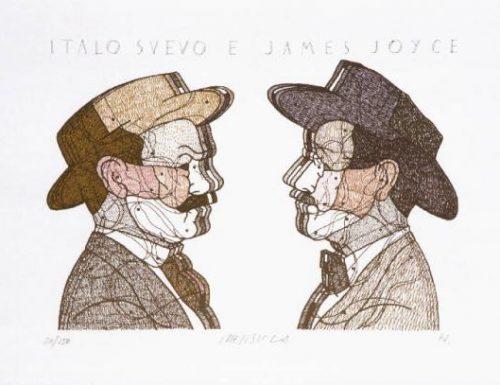 Le suggestioni culturali dell'opera di Svevo