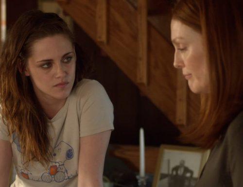 Recensione del film Still Alice – Richard Glatzer & Wash Westmoreland (2014)