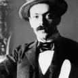 LA DECLASSAZIONE E IL LAVORO IMPEGATIZIO Italo Svevo (nome originario Hector Schmitz) nacque nel 1861 a Trieste (città irredenta), allora territorio dell'Impero asburgico, da un'agiata famiglia borghese. Il padre e […]
