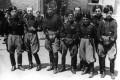 Nuovi partiti politici e nuovi soggetti sociali del 1920