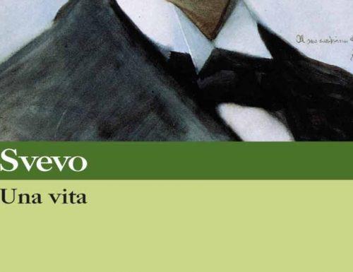 Italo Svevo – Una Vita (Un Inetto)