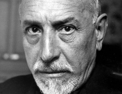 Luigi Pirandello – Biografia