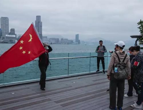 Condannata a 4 anni di carcere per aver diffuso informazioni sull'epidemia di coronavirus di Wuhan